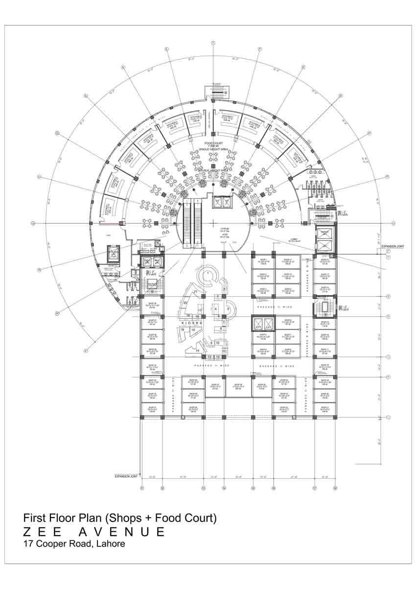 TENTH-FLOOR-PLAN