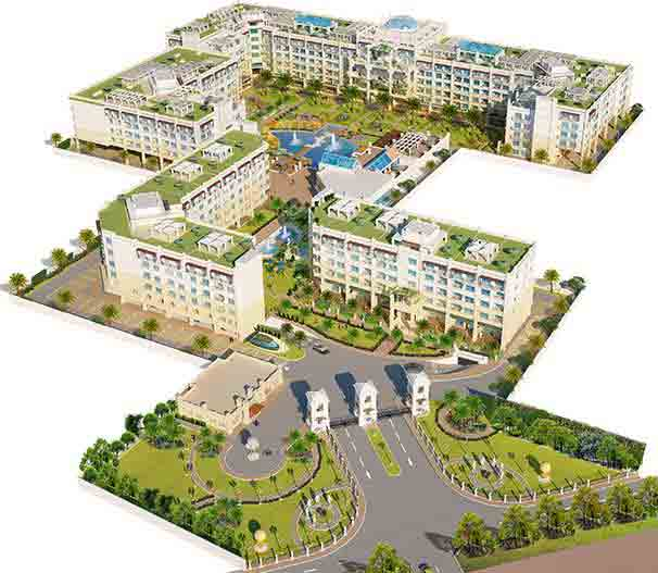 Arial-View-The-Lahore-Project-Master-Plan