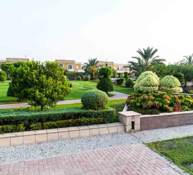 Dream-Gardens-Lahore-Garden