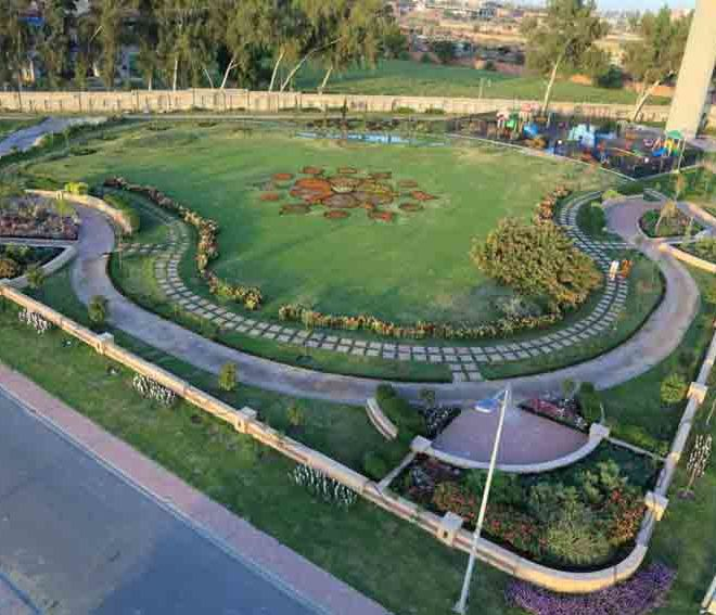Dream-Gardens-Lahore-Lawns