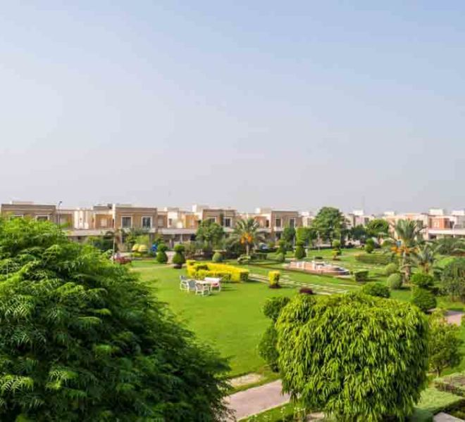Dream-Gardens-Lahore-Overview-2