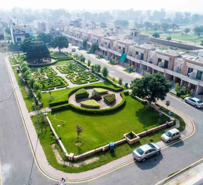 Dream-Gardens-Lahore-Overview-3