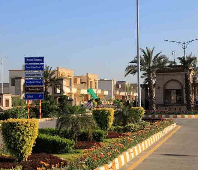 Dream-Gardens-Lahore-Overview-5