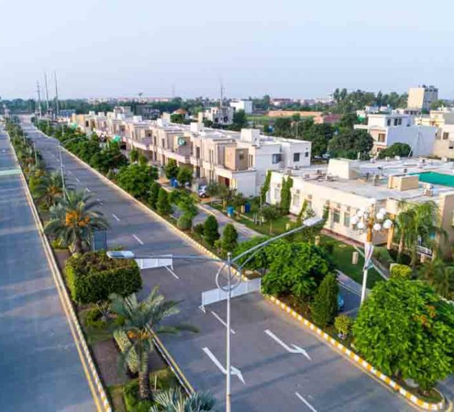 Dream-Gardens-Lahore-Overview