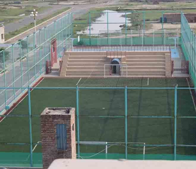 Dream-Gardens-Lahore-SPORTS