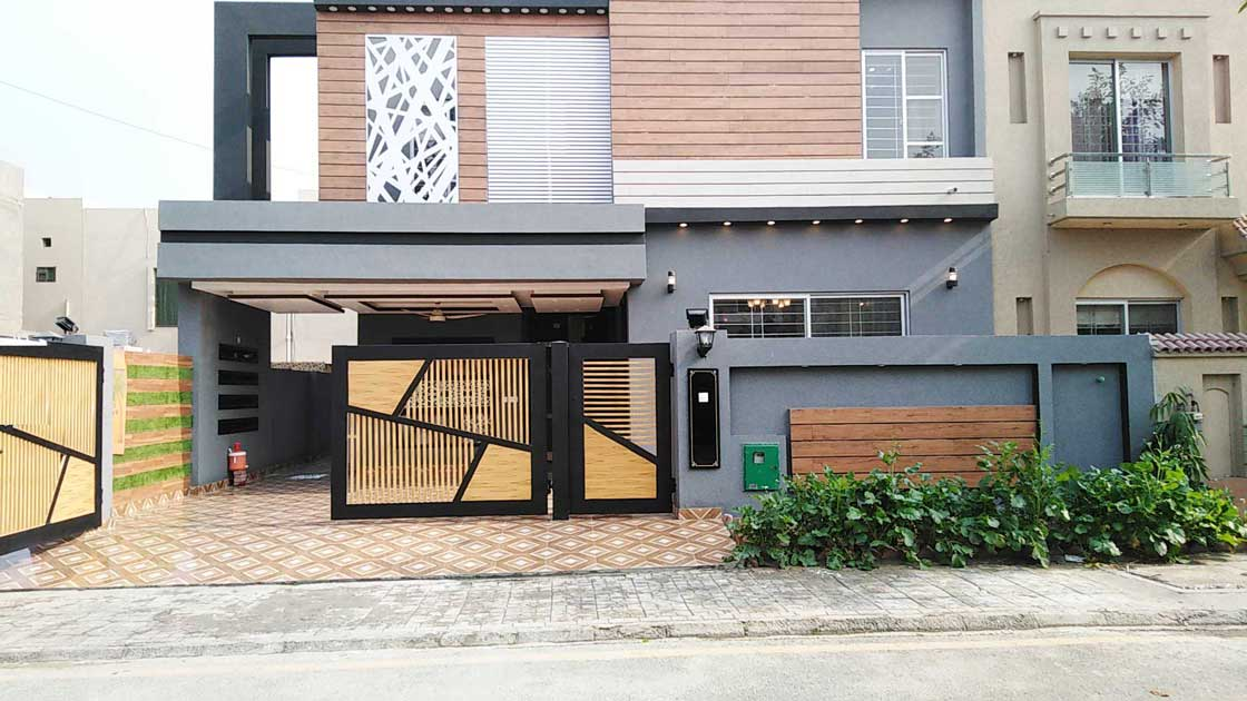 house-for-sale-in-bahria-lahore