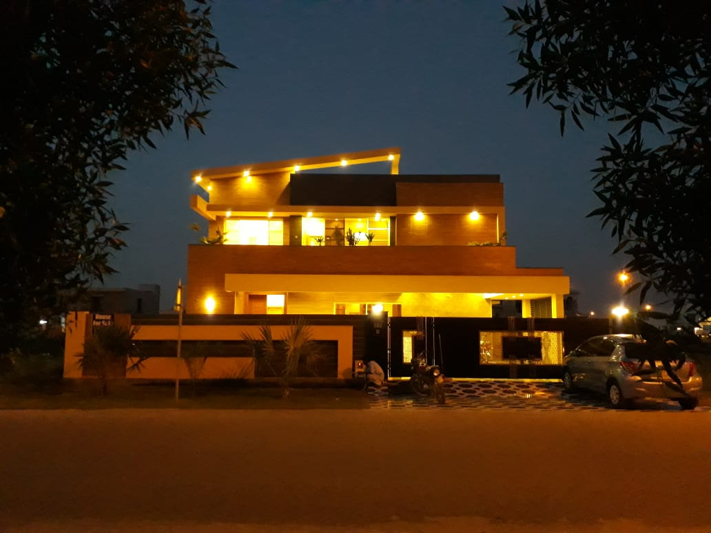 1-kanal-house-for-sale-in-lahore