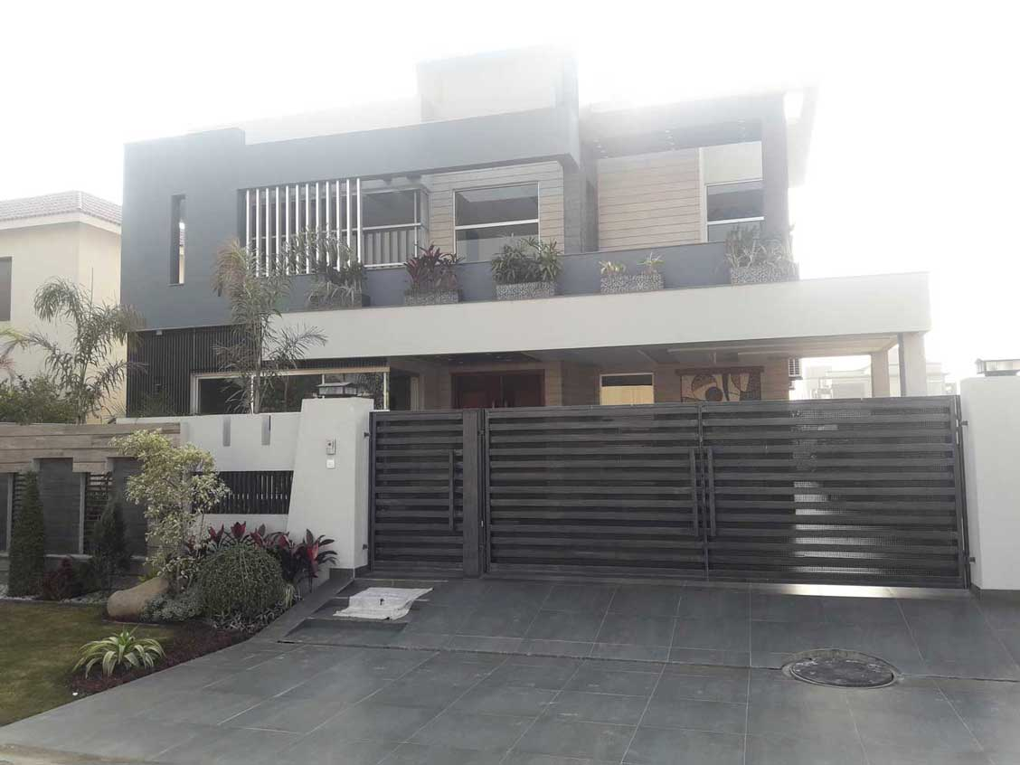 house-for-sale-in-dha-lahore